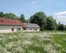 Foto 14 exterieur - Vakantiehuis Strmilov, Strmilov