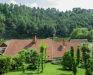Image 17 extérieur - Maison de vacances Parkany 1, Bechyne