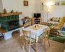 Image 7 - intérieur - Maison de vacances Parkany 1, Bechyne