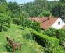 Foto 16 exterieur - Vakantiehuis Parkany 1, Bechyne