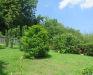 Image 15 extérieur - Maison de vacances Parkany 1, Bechyne