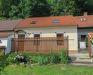 Image 14 extérieur - Maison de vacances Parkany 1, Bechyne
