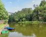 Foto 18 exterieur - Vakantiehuis Parkany 1, Bechyne