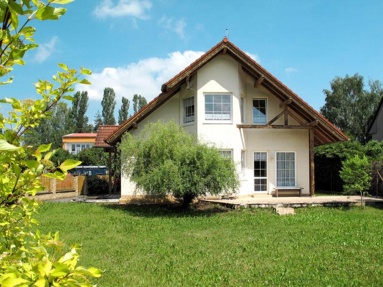 Ferienhaus (LID100)