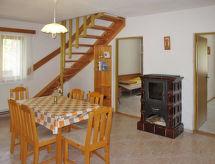 Haus Vanova (DUO100)