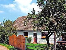 Horní Cerekev - Rekreační dům Chrastov
