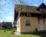 Bild 10 Aussenansicht - Ferienhaus Mníšecká, Liberec