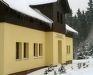 22. zdjęcie terenu zewnętrznego - Dom wakacyjny Karlovka, Janov nad Nisou