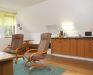 Foto 5 interior - Casa de vacaciones Karlov, Janov nad Nisou