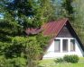 Ferienhaus Karlov, Janov nad Nisou, Sommer