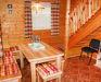 Immagine 2 interni - Appartamento Albrechtice, Tanvald