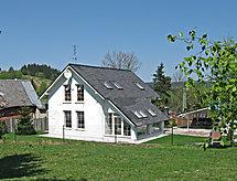 Vacation home Dum Cerny