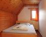 Foto 12 interior - Casa de vacaciones Příchovice, Tanvald