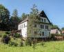 Foto 15 exterieur - Vakantiehuis Zlata Olesnice, Tanvald