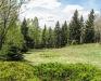 Immagine 12 esterni - Casa Slunecni vrsek, Kořenov