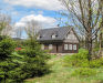 Picture 10 exterior - Holiday House Slunecni vrsek, Kořenov