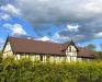 Image 32 extérieur - Maison de vacances Sezimky, Sezimky