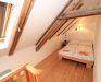 Image 21 - intérieur - Maison de vacances Sezimky, Sezimky