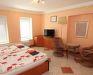 Image 9 - intérieur - Maison de vacances Sezimky, Sezimky