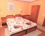 Image 15 - intérieur - Maison de vacances Sezimky, Sezimky
