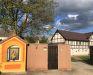 Image 31 extérieur - Maison de vacances Sezimky, Sezimky