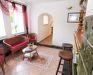 Image 4 - intérieur - Maison de vacances Sezimky, Sezimky