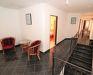 Image 17 - intérieur - Maison de vacances Sezimky, Sezimky