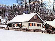 Novy Bor - Vakantiehuis Polevsko