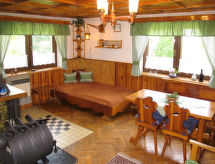 Haus Mila (ARV100)