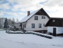 Haus Prokes (KRH100)