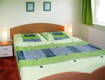Wohnung Sindelarovi (DSN112)
