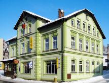 Desna - Appartement Wohnung Sindelarovi (DSN111)