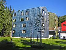 Harrachov - Apartamenty Harrachov