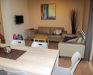Image 3 - intérieur - Maison de vacances Harrachov, Harrachov