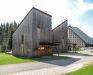 Image 16 extérieur - Maison de vacances Harrachov, Harrachov