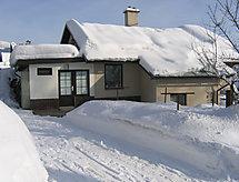 Harrachov - Apartamenty Rokytnice