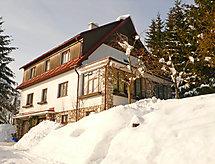 Apartment Ponikla