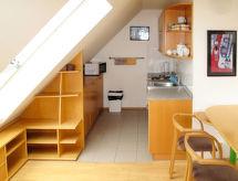 Wohnung Garova (RJZ110)