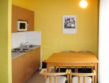 Wohnung Garova (RJZ112)