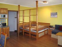 Appartementanlage (HMY110)