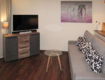 Appartementanlage (HMY120)