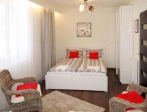 Appartementanlage (HMY130)