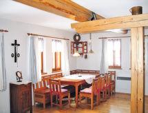Haus Prosvic (SUD100)