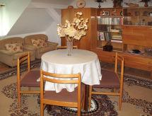 Haus Kratenova (ZDC100)