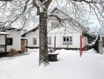 Haus Kern (KNY100)
