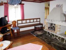 Ferienhaus Jirackova (DOC100)