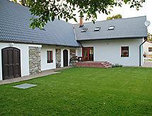 Holetín - Ferienhaus Holetín