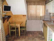 Haus Zdarek (PPS111)