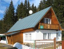 Haus Zdarek (PPS100)