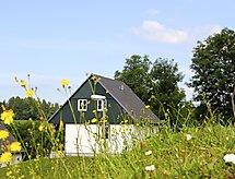 Černý Důl/Čistá - Casa de vacaciones Happy Hill